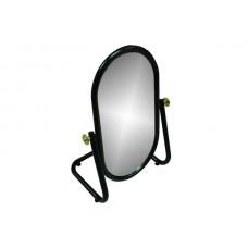Espelho - 0318MI