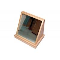 Espelho - 0322MI