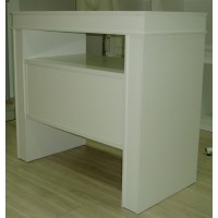 Balcão - 0407MI