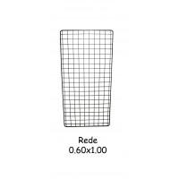 Redes - 0668MI