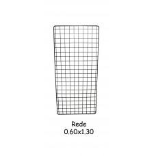 Redes - 0671MI