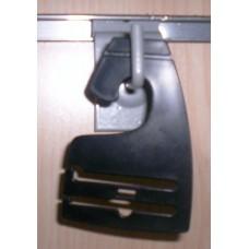 Cabides - 0908BL