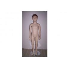 Manequim de Criança - BL-1
